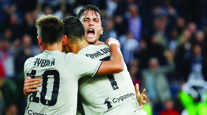 UEFA Champions League 101