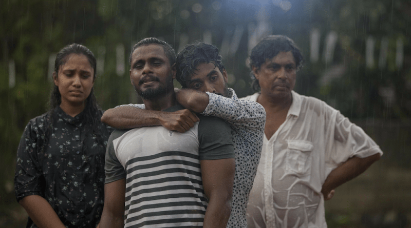 What you can do to help victims in Sri Lanka