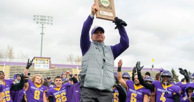 Maverick athletics undecided after cancellation of fall D-II championships