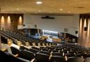 MNSU announces hybrid classes for Fall 2020