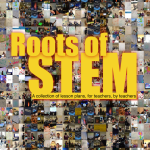rsz_rootsofstem-cover001(1)