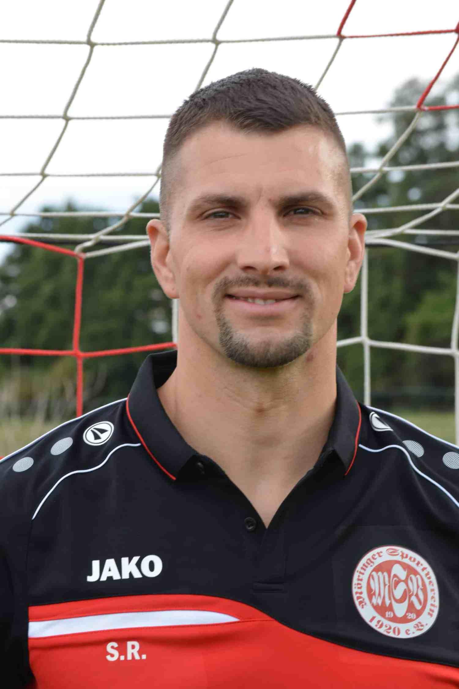 Steffen Radtke