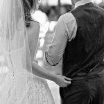 Sposarsi o non sposarsi