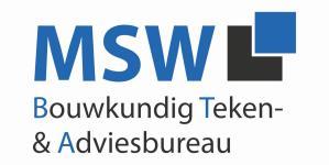 Logo MSW