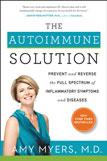 The Autoimmue Solution