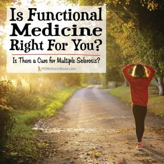 Is functional medicine right for you?