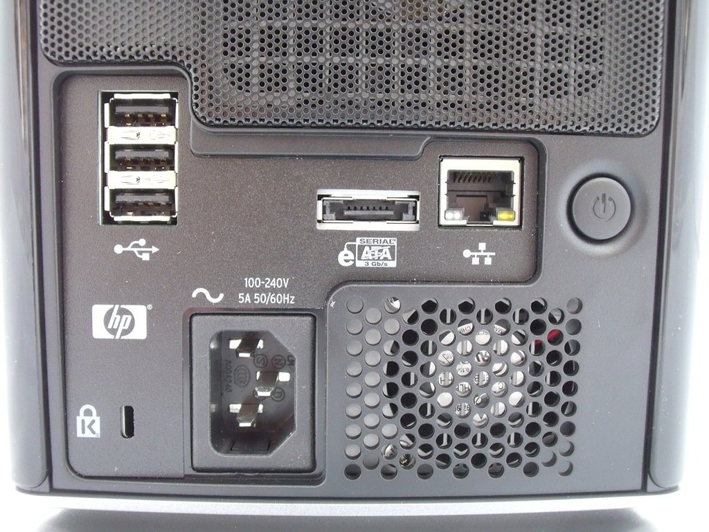 Details About 1m Pc Computer Case Power On Switch Cable Connector Led