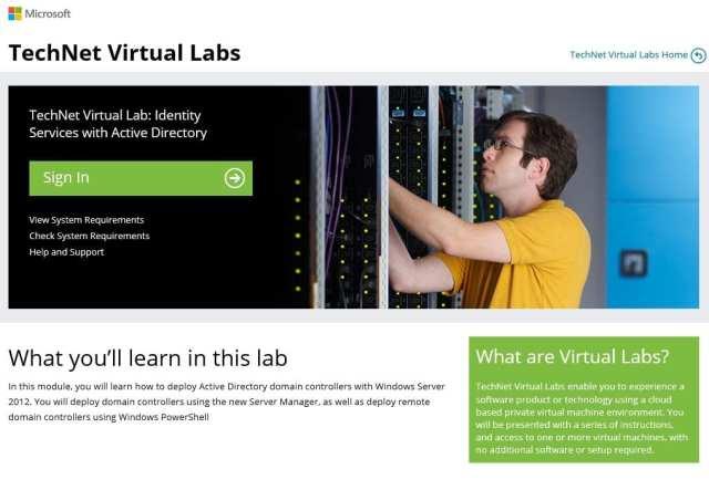VirtualLab-04