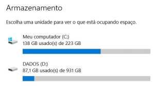 Storage-Windows10