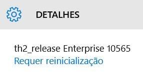 Windows-10-Build-10565-05