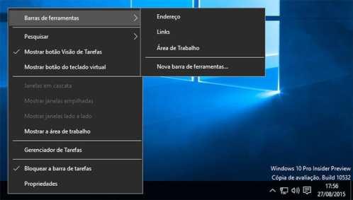 Windows10-Threshold2-img02