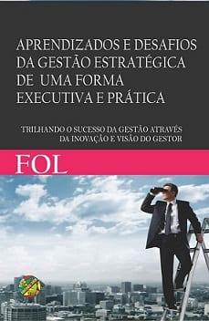 capa_livro_folv3