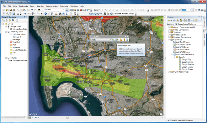 Image courtesy of the following link: http://www.arc2earth.com/wp-content/uploads/2014/05/basemaps_sandiego_airports2.png