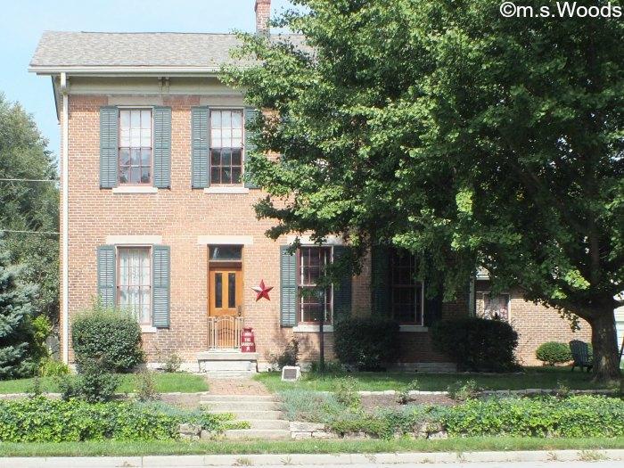 cole-evans-house-noblesville