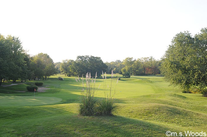 ironwood-golf-course-fishers-indiana
