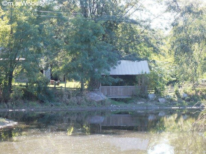 stony-creek-farm-noblesville-indiana