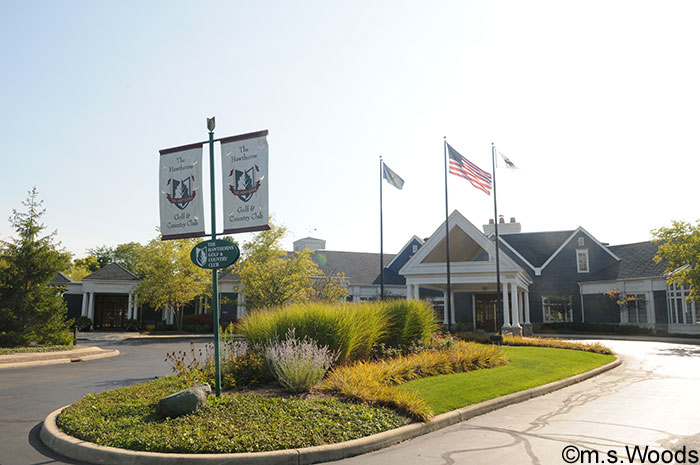 the-hawthorns-golf-and-country-club