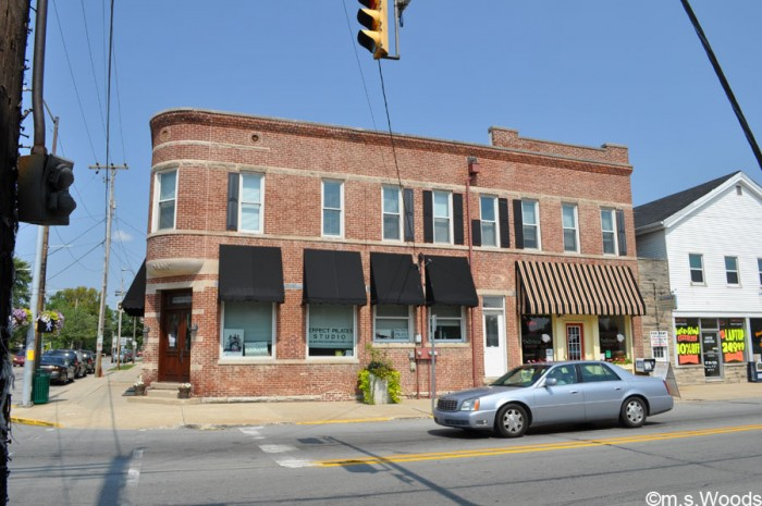 Vintage-Building-Old-Town-Westfield-Westfield-Indiana