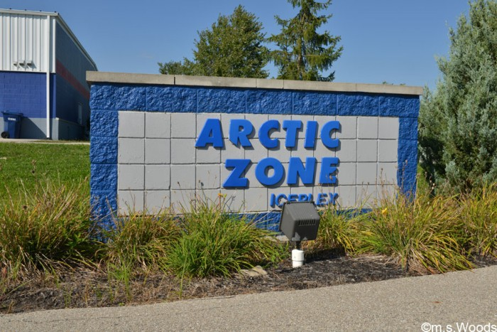 arctic-zone-westfield