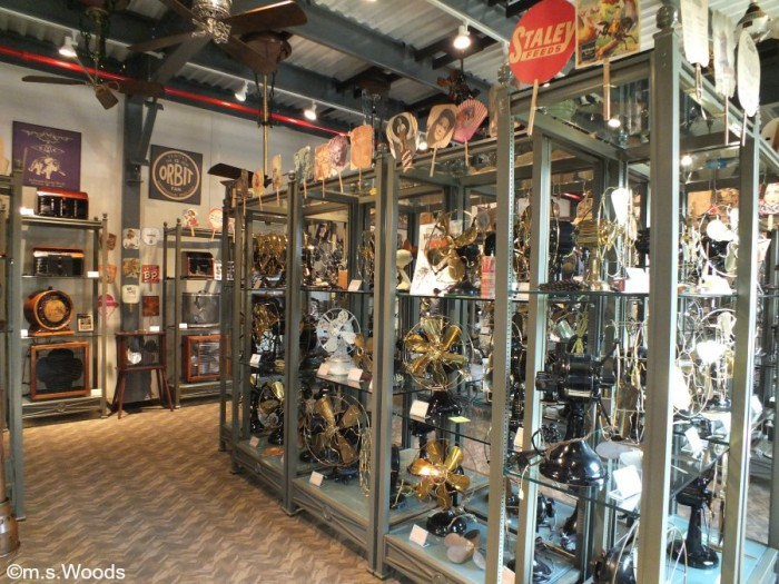 fanimation-museum-interior-zionsville-indiana