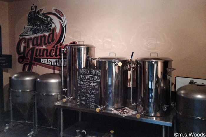 grand-junction-brewing-company-bar-westfield
