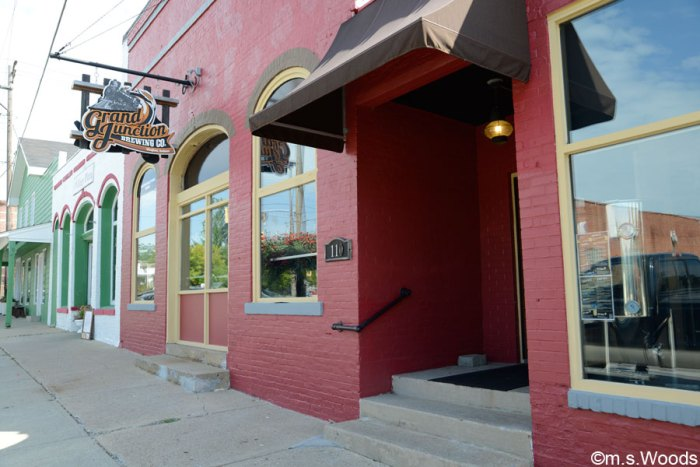 grand-junction-brewing-company-westfield