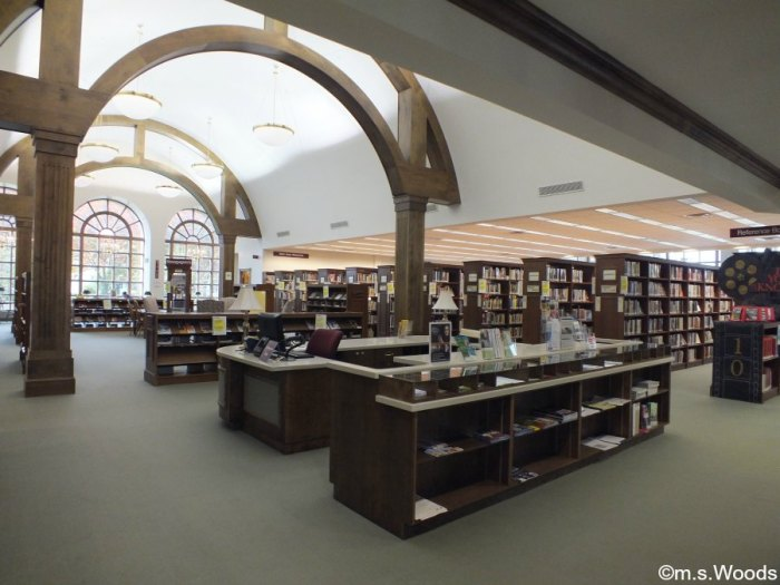 hussey-mayfield-memorial-library-2