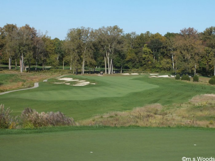 wolf-run-golf-club-zionsvllle-indiana