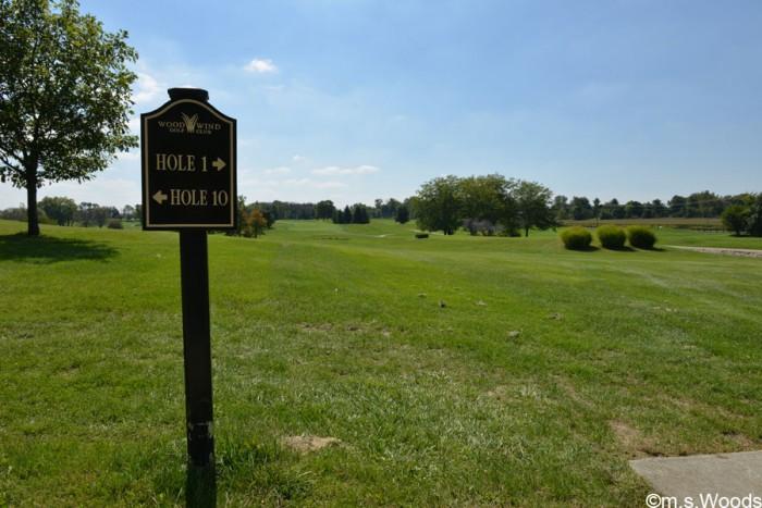 woodwind-golf-club-westfield-holes-1-10