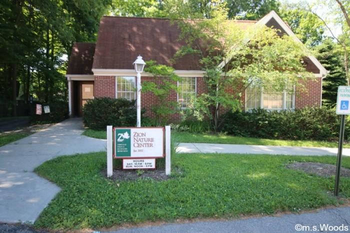 zion-nature-center-zionsville