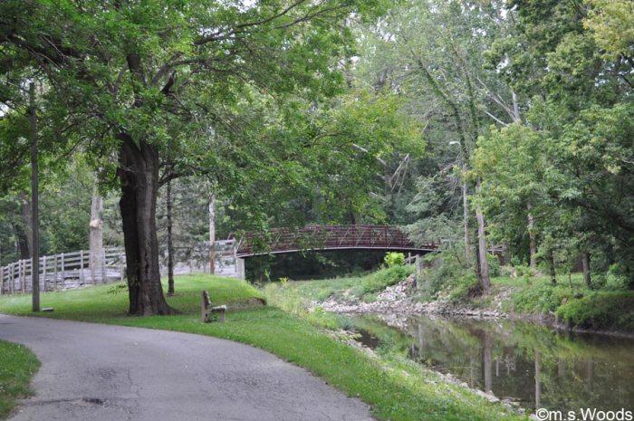 Arbuckle-Acres-Park-Brownsburg-Indiana