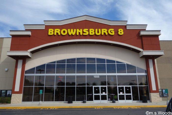 Brownsburg-8-movies