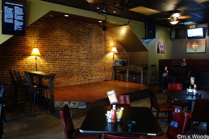 a-stones-throw-bar-stage-brownsburg