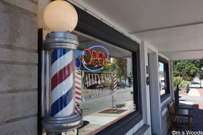 allen-and-son-barber-shop-mooresville-indiana