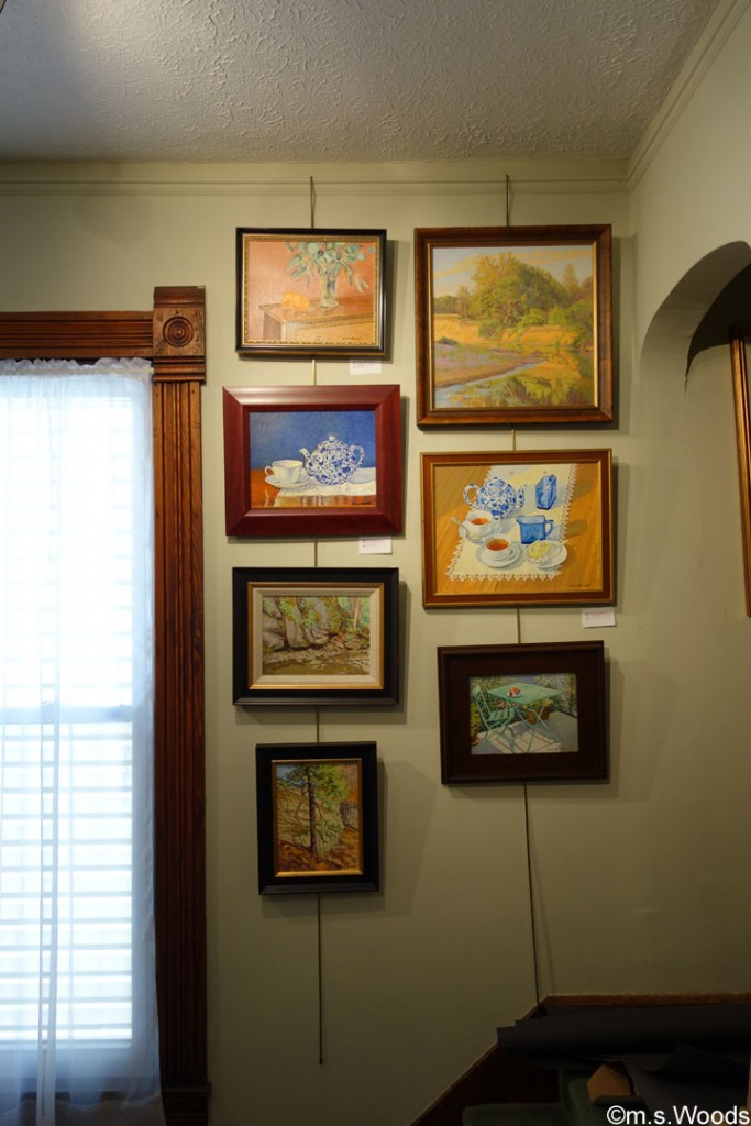 art-on-walls-at-color-works-art-gallery-mooresville