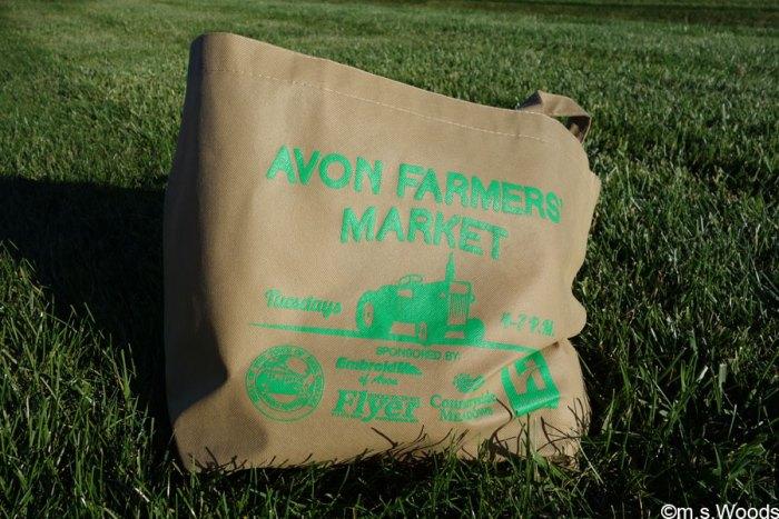avon-farmers-market-bag