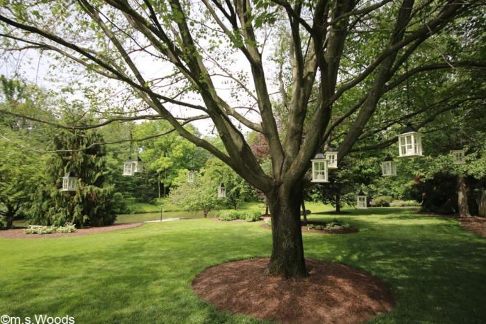 avon-perennial-gardens-lanterns