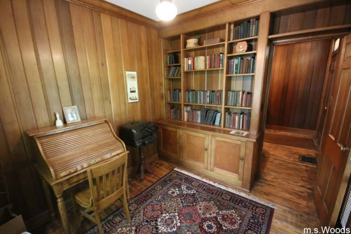 blanton-house-reading-room-danville-indiana
