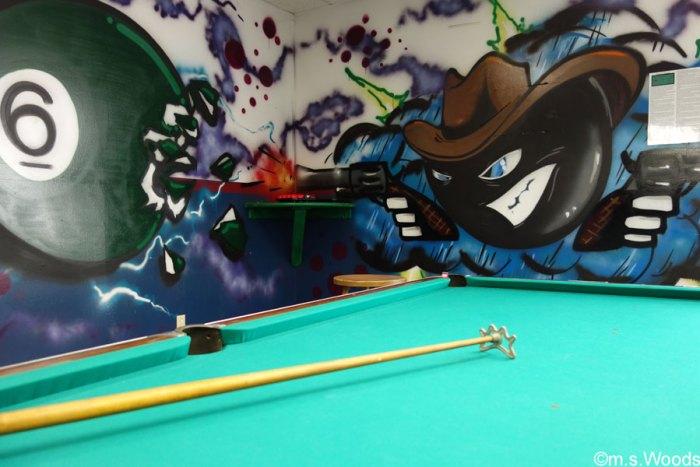 breakout-billiards-table