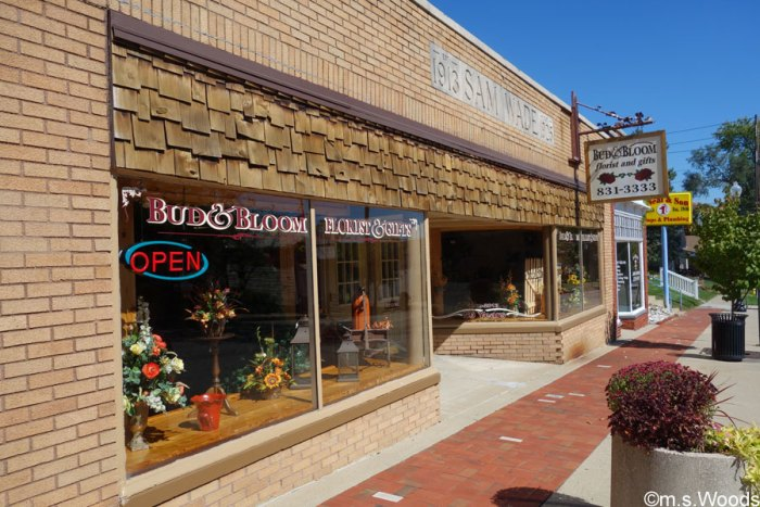 bud-and-bloom-florist-and-gifts-mooresville
