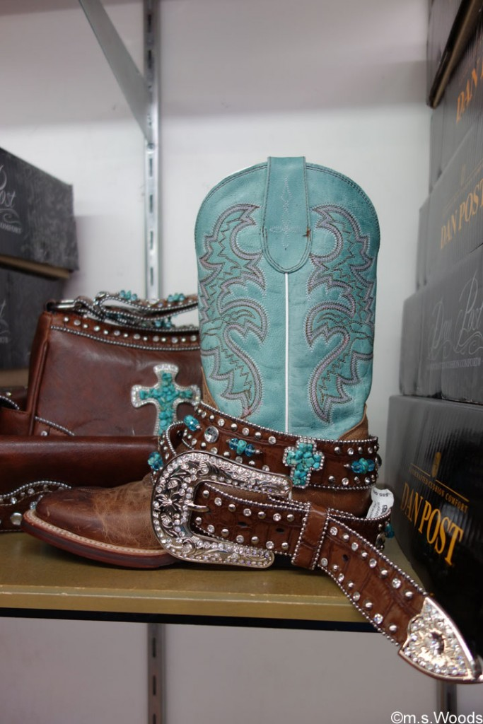 cowboy-boot-at-wards-apparel-mooresville