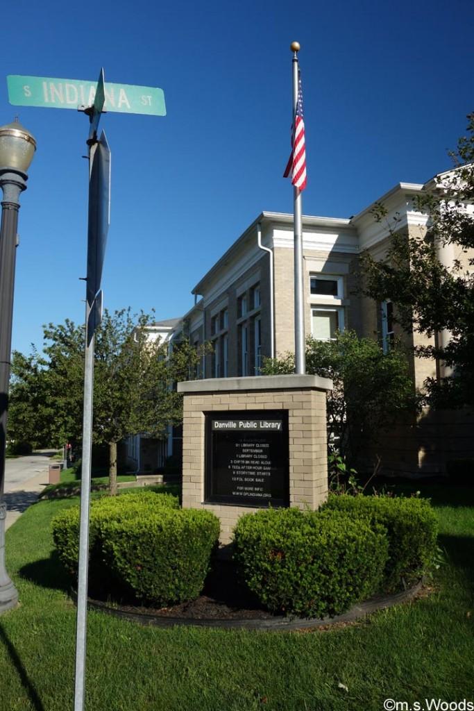 danville-public-library