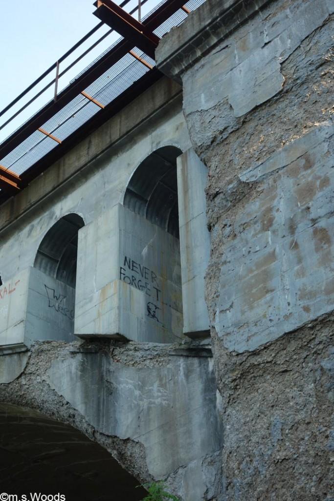 graffiti-on-haunted-bridge-avon-indiana