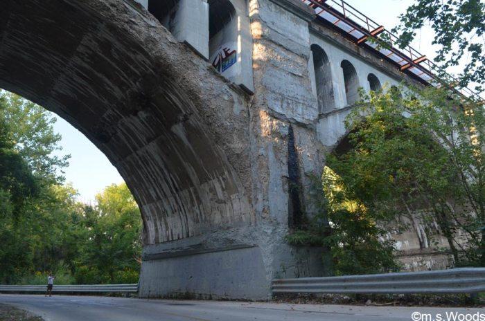 haunted-bridge-avon-indiana