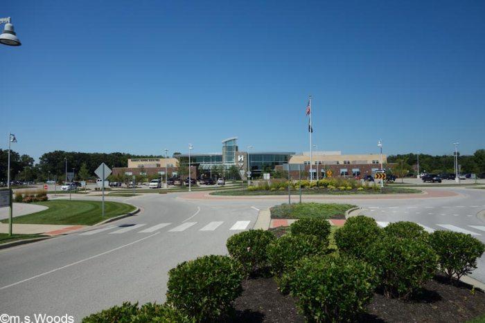 hendricks-county-ymca-exterior-photo