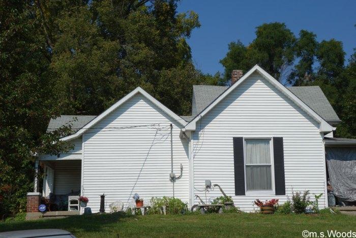 john-dillinger-house-side-view-mooresville