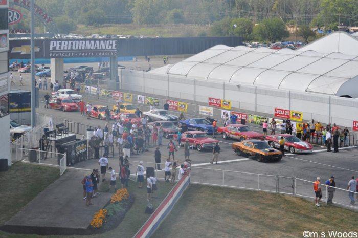 lucas-oil-raceway-cars-photo-brownsburg
