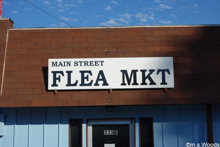 main-street-flea-market-brownsburg-indiana