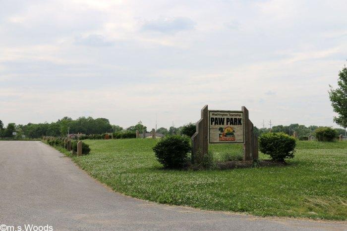 paw-park-washington-twp-park-avon