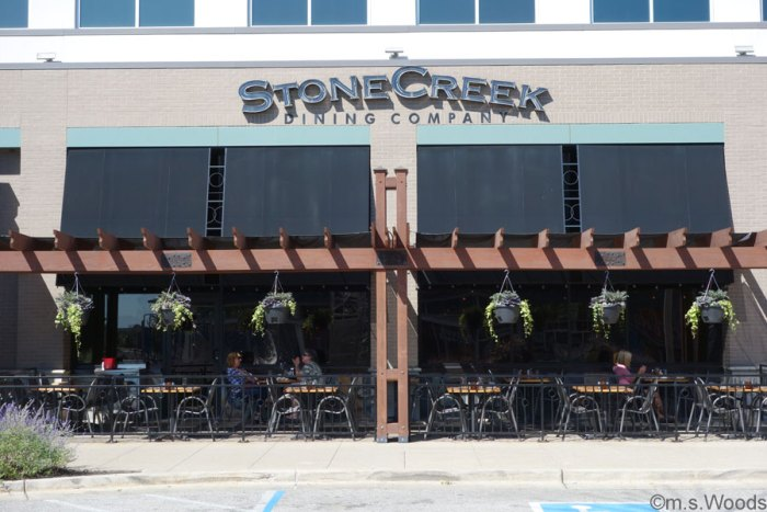 stonecreek-dining-plainfield